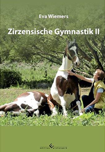 ISBN-13 : 978-3960147206