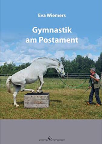 ISBN-10: 3960145543