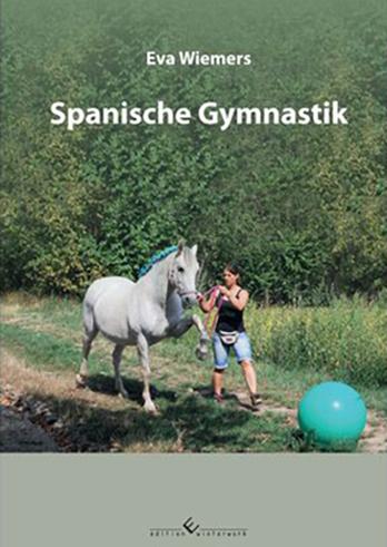 ISBN: 978-3-96014-609-4